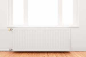 Central Heating Barrhead, Central Heating Specialist Glasgow, Central Heating Engineer Scotland